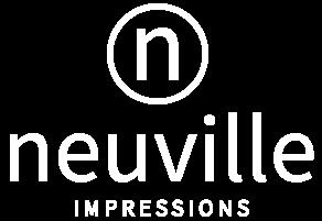 Neuville Impressions