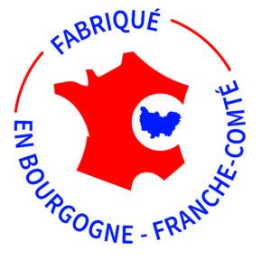"""Résultat de recherche d'images pour """"logo franche-comté"""""""